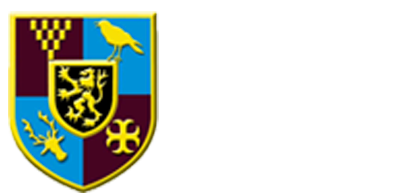 Range High School logo