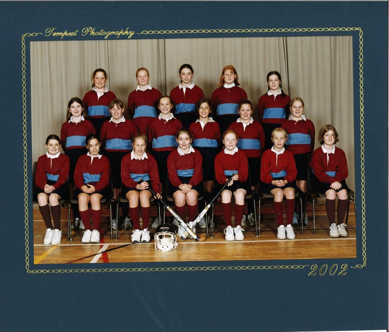 Girls Hockey 2002 (1)
