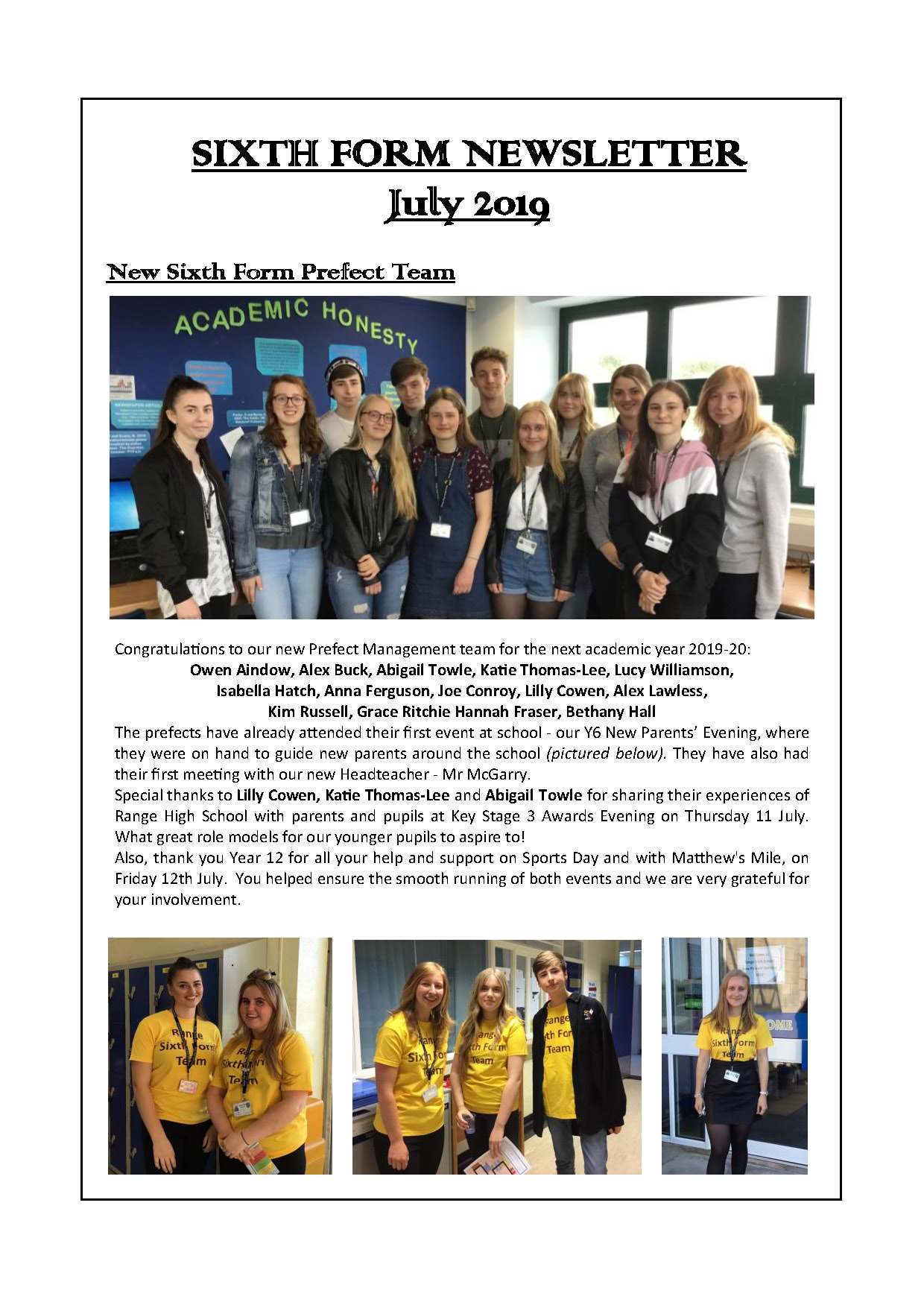 http://www.range.sefton.sch.uk/wp-content/uploads/2019/09/July-2019_Page_1.jpg