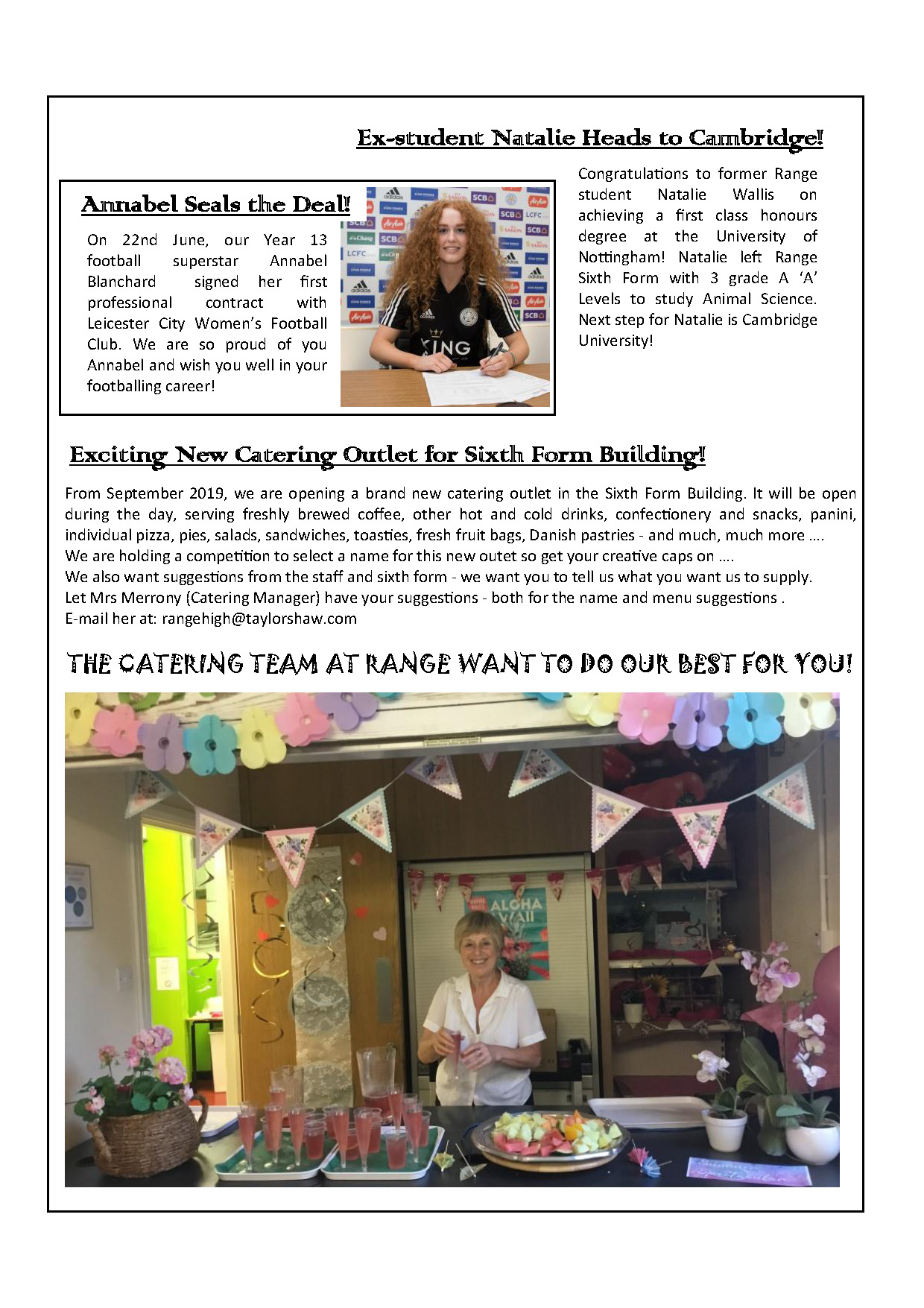 http://www.range.sefton.sch.uk/wp-content/uploads/2019/09/July-2019_Page_3.jpg
