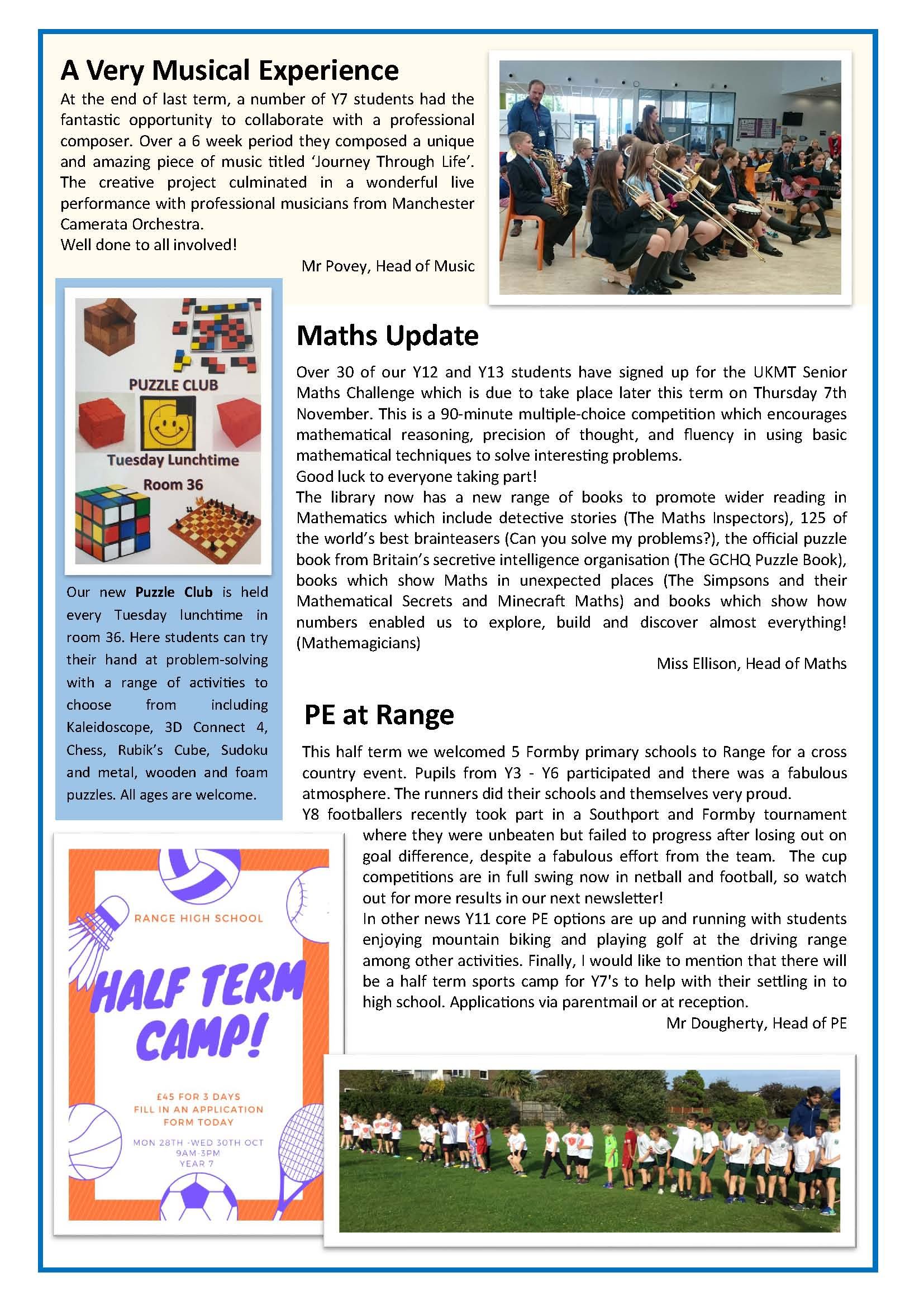 http://www.range.sefton.sch.uk/wp-content/uploads/2019/10/Newsletter_Page_07.jpg