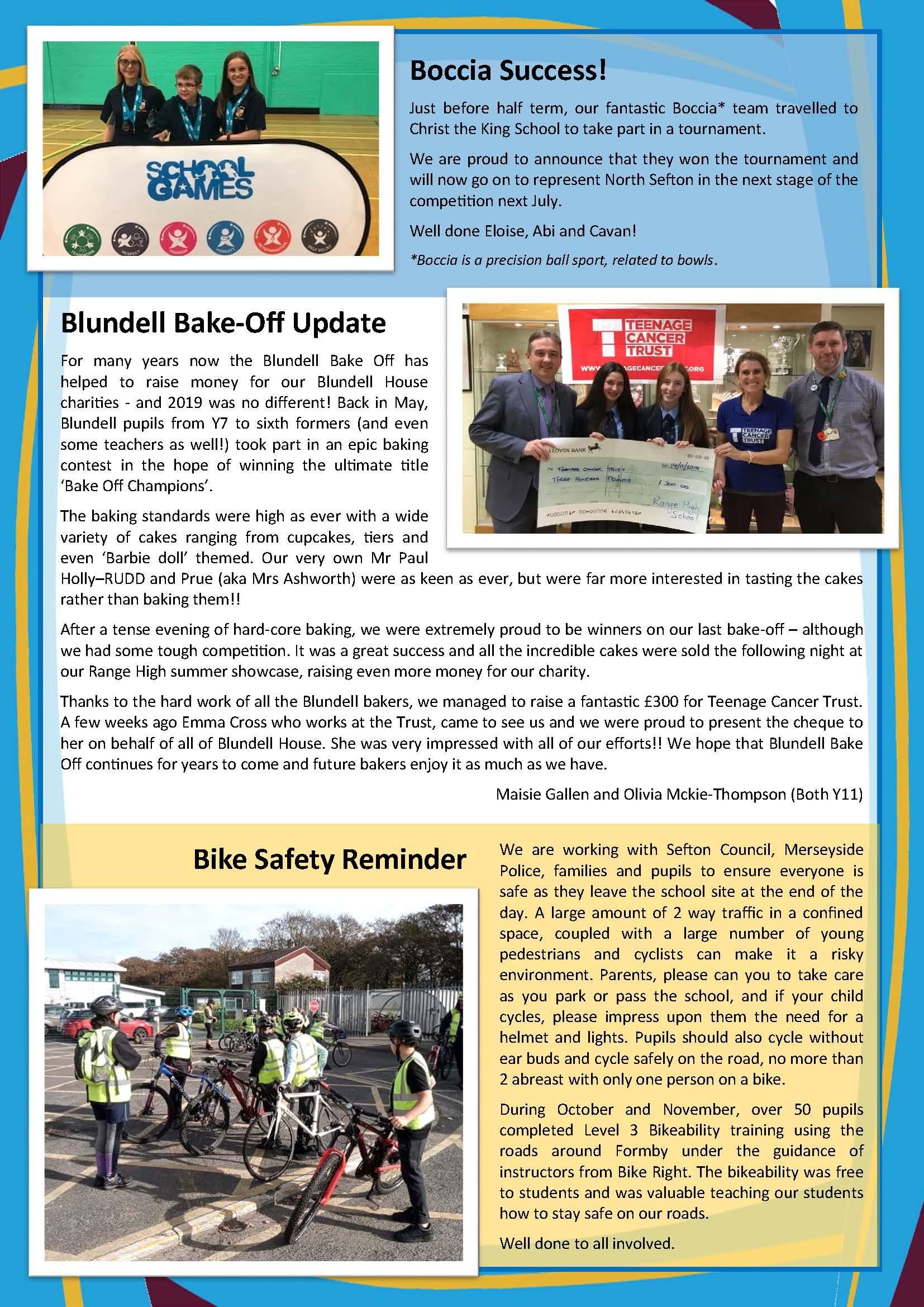 http://www.range.sefton.sch.uk/wp-content/uploads/2019/12/Newsletter-Dec-2019_Page_02.jpg
