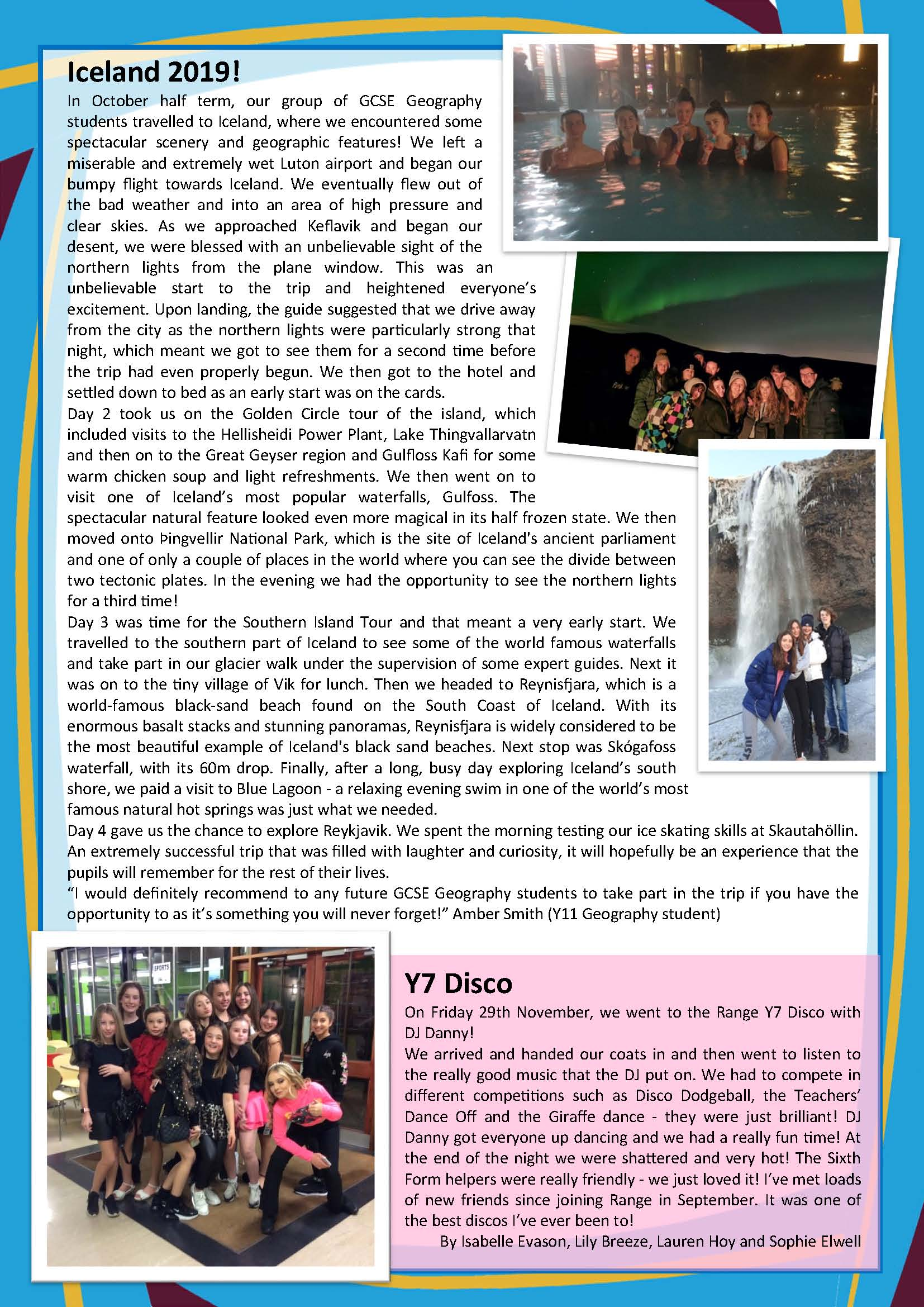 http://www.range.sefton.sch.uk/wp-content/uploads/2019/12/Newsletter-Dec-2019_Page_12.jpg