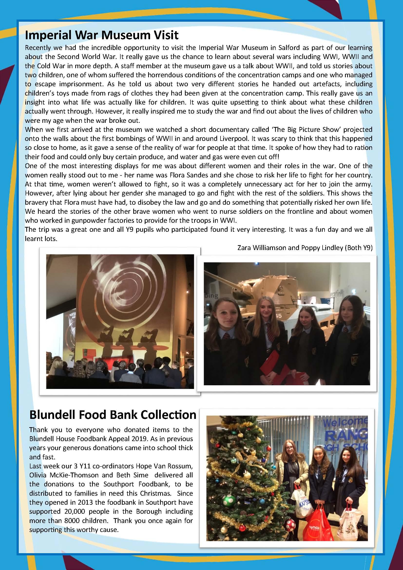 http://www.range.sefton.sch.uk/wp-content/uploads/2019/12/Newsletter-Dec-2019_Page_13.jpg