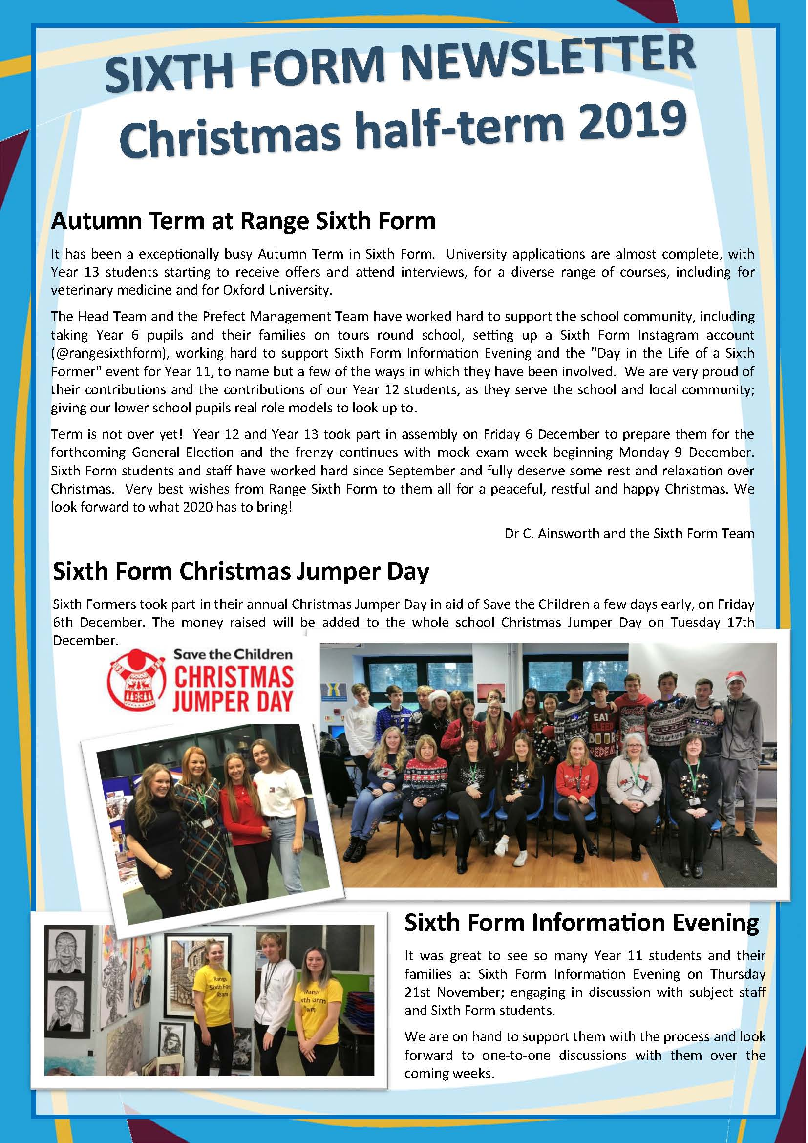 http://www.range.sefton.sch.uk/wp-content/uploads/2019/12/Newsletter-Dec-2019_Page_15.jpg