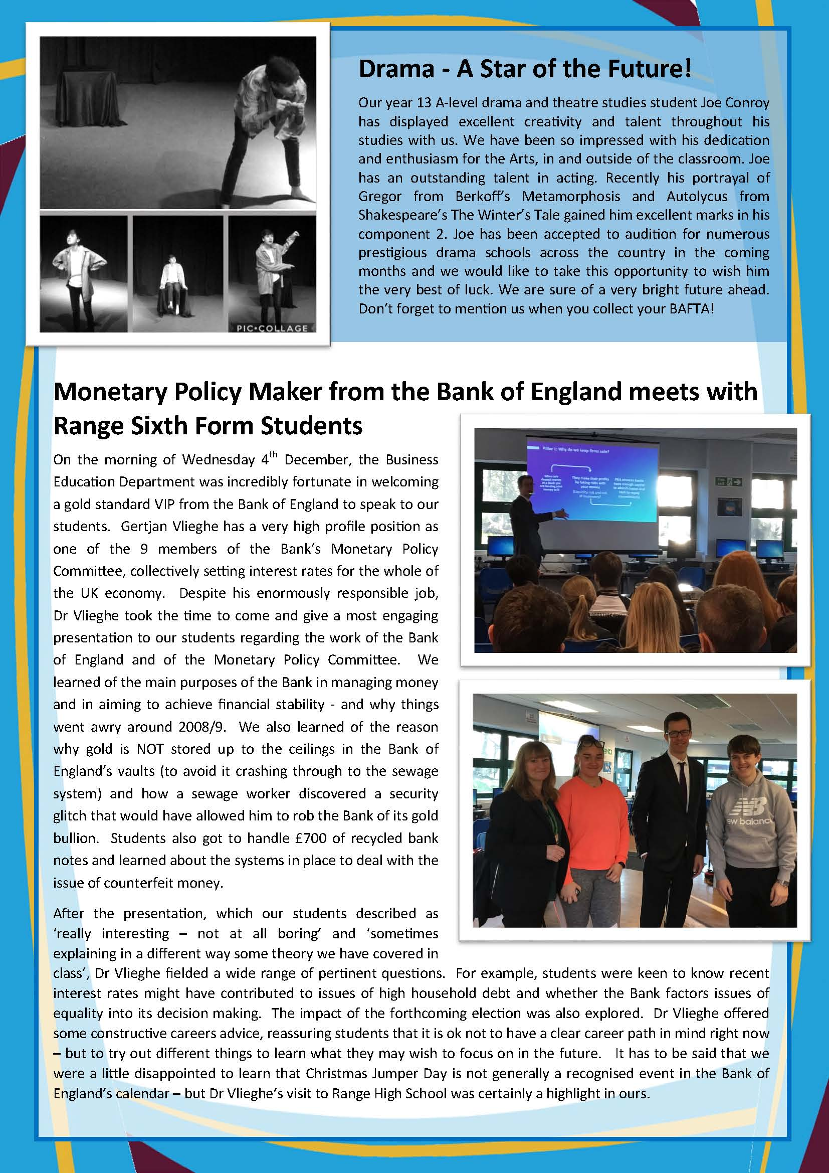 http://www.range.sefton.sch.uk/wp-content/uploads/2019/12/Newsletter-Dec-2019_Page_16.jpg