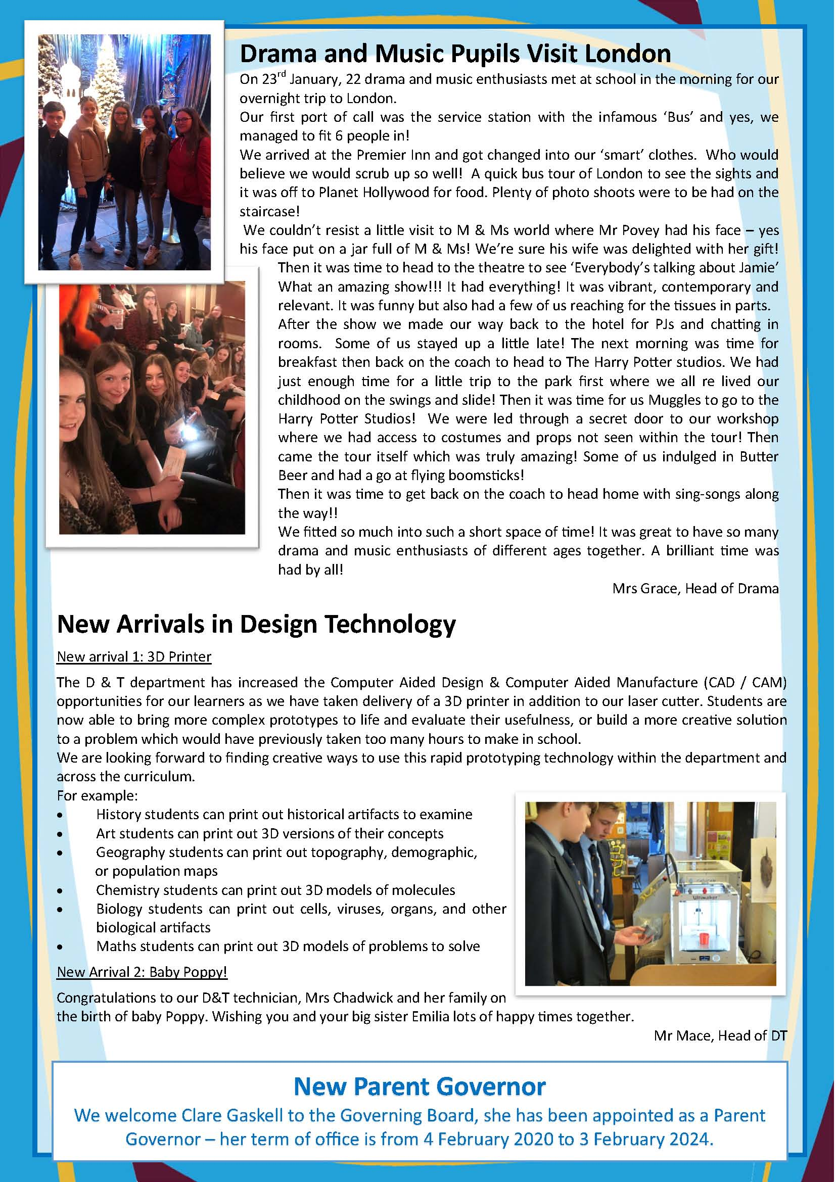 http://www.range.sefton.sch.uk/wp-content/uploads/2020/02/Newsletter_Page_09.jpg
