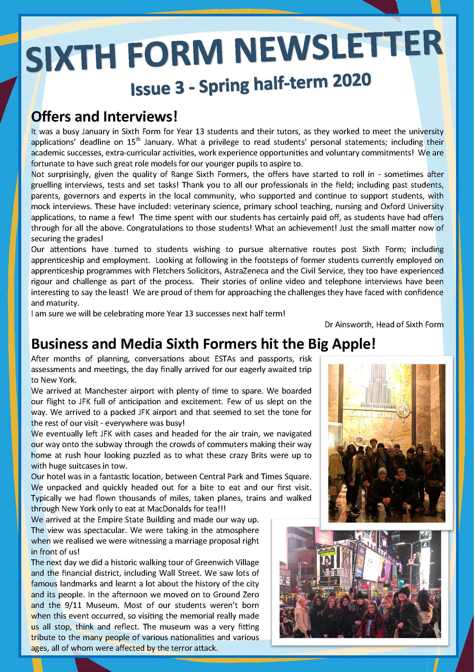 http://www.range.sefton.sch.uk/wp-content/uploads/2020/02/Newsletter_Page_11.jpg