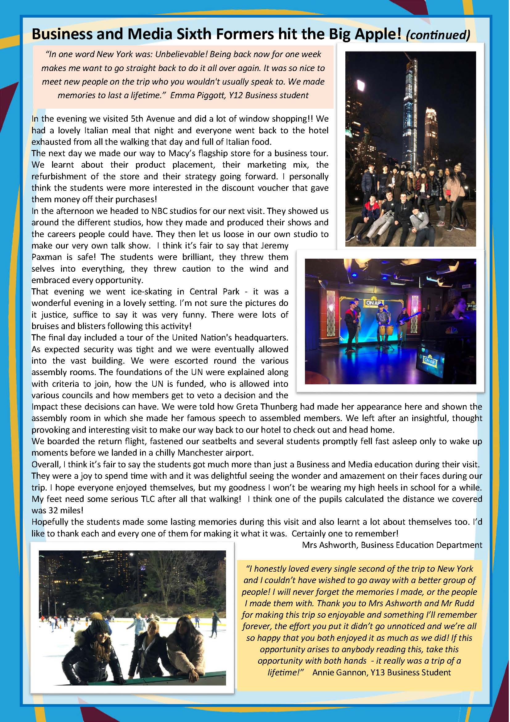 http://www.range.sefton.sch.uk/wp-content/uploads/2020/02/Newsletter_Page_12.jpg