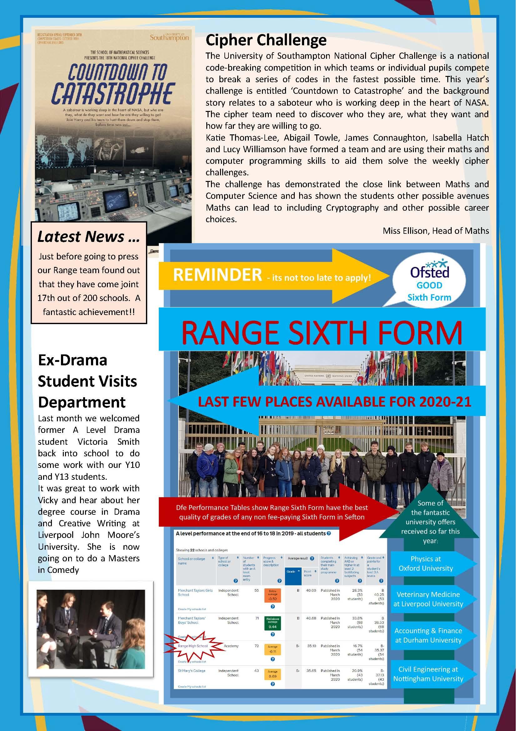 http://www.range.sefton.sch.uk/wp-content/uploads/2020/02/Newsletter_Page_14.jpg