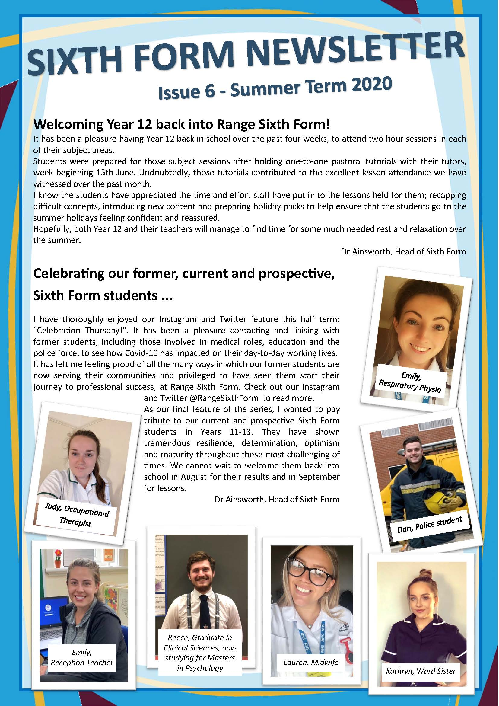 http://www.range.sefton.sch.uk/wp-content/uploads/2020/07/Newsletter_Page_15.jpg