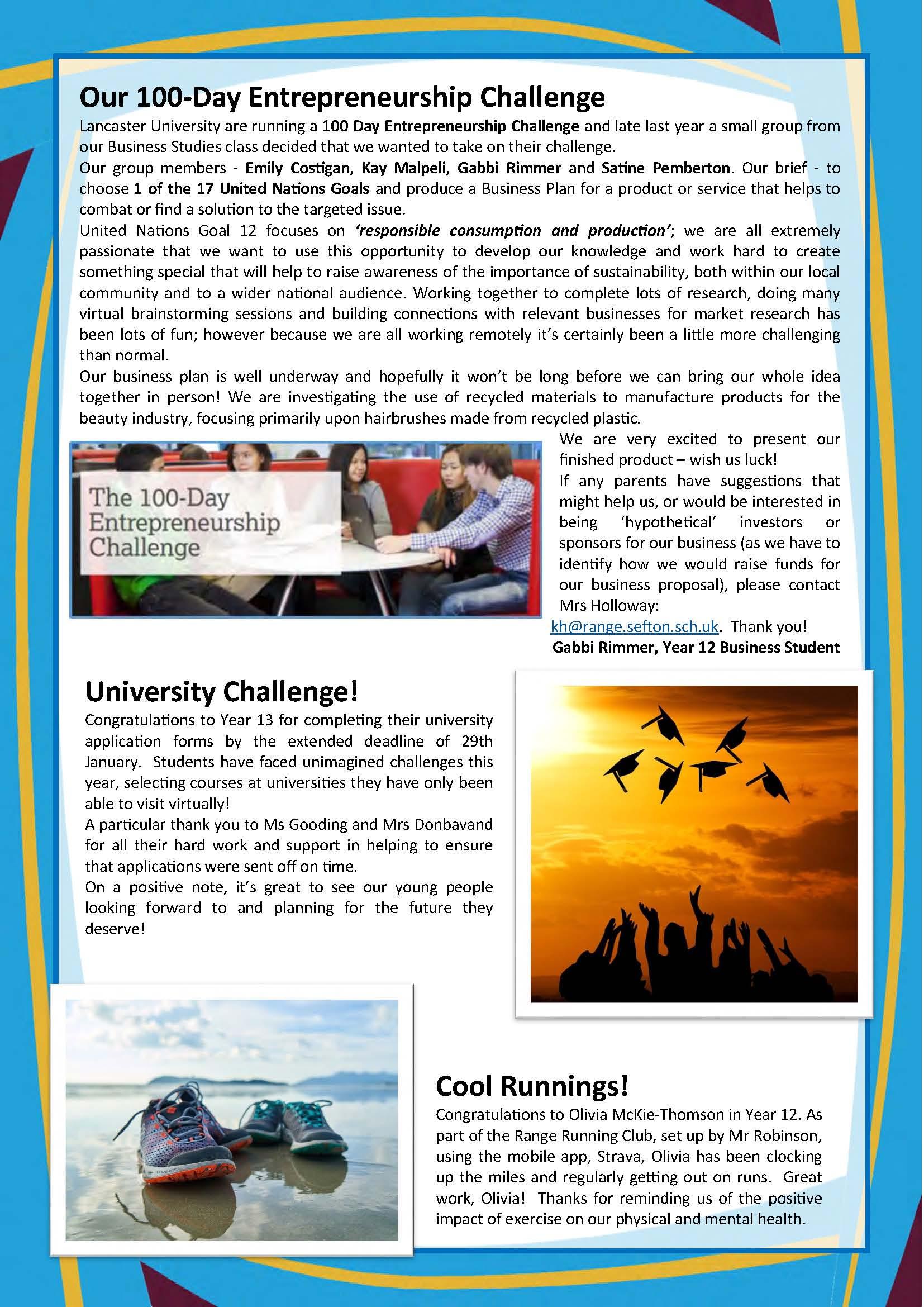 http://www.range.sefton.sch.uk/wp-content/uploads/2021/02/Newsletter_Page_14.jpg