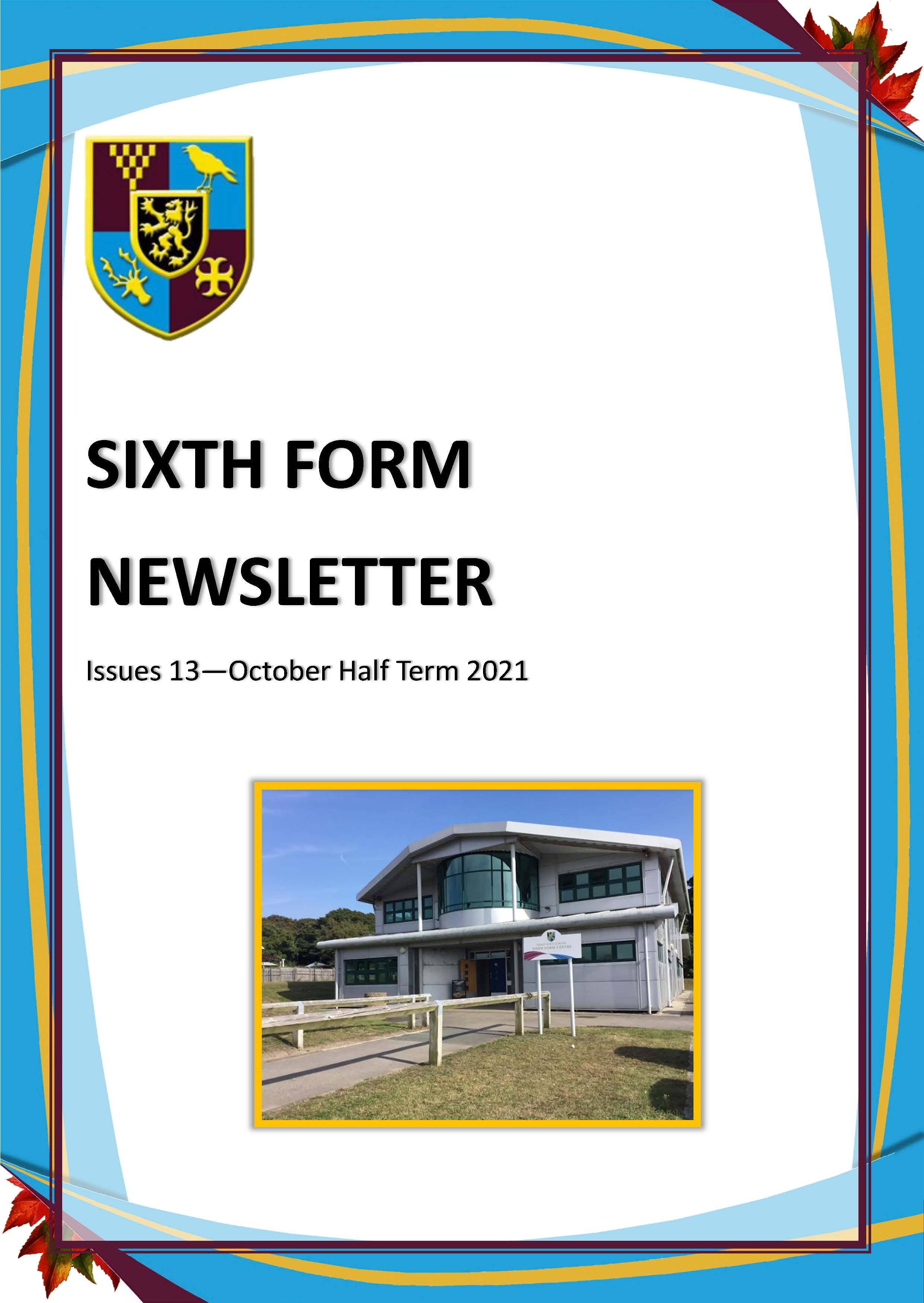 https://www.range.sefton.sch.uk/wp-content/uploads/2021/10/Sixth-Form-Newsletter-October-2021_Page_1.jpg